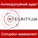 Corruption assessment